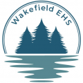 Wakefield EHS Logo